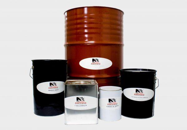 Compounds & Sealants – Asphalt Technology