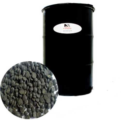 Coating, Homogenizer & Tackifier Additive available at Asphalt Technology