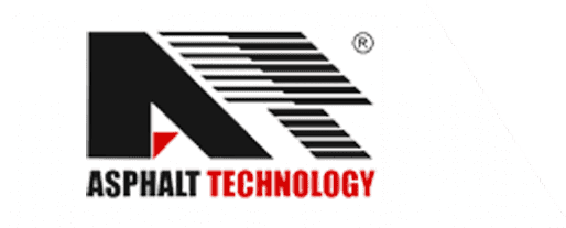 Asphalt Technology Sdn Bhd