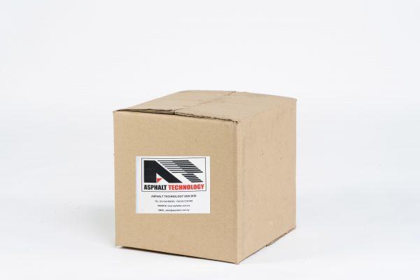 Bitumen Polymer Sealant-product